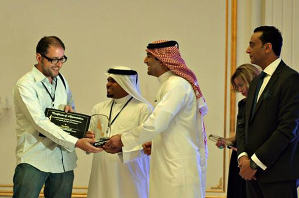 1 doha, qatar 2013