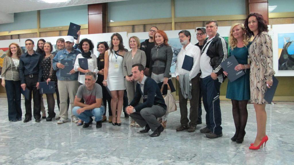 1-macedonia 2013