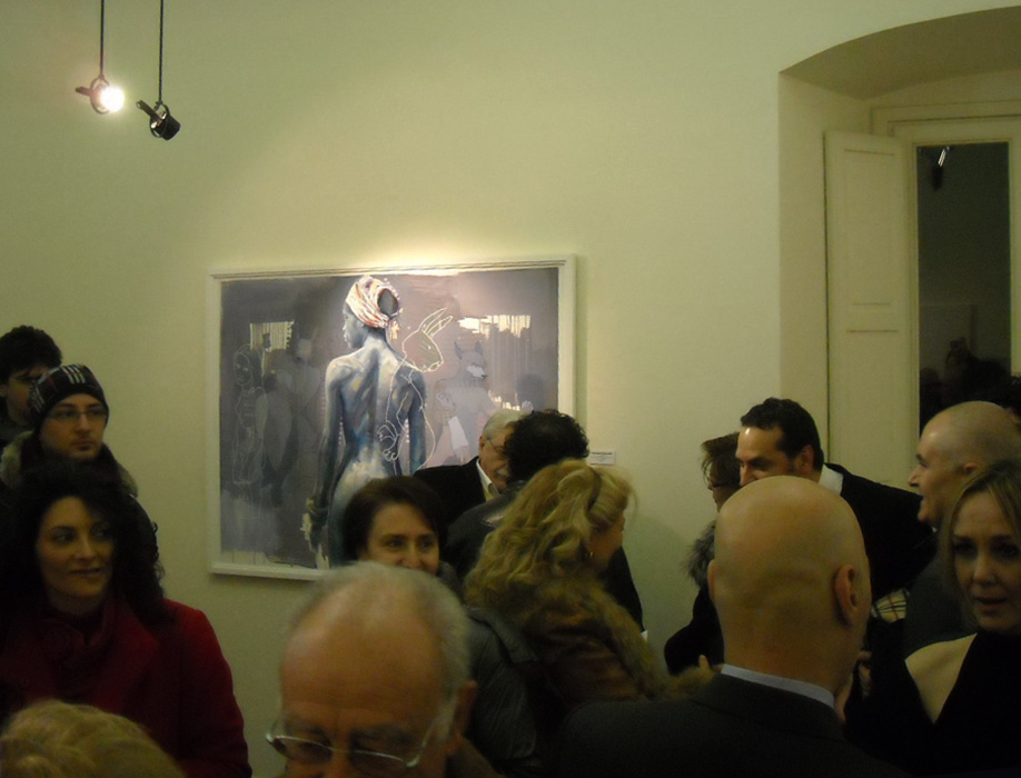 10 constantin migliorini exhibition