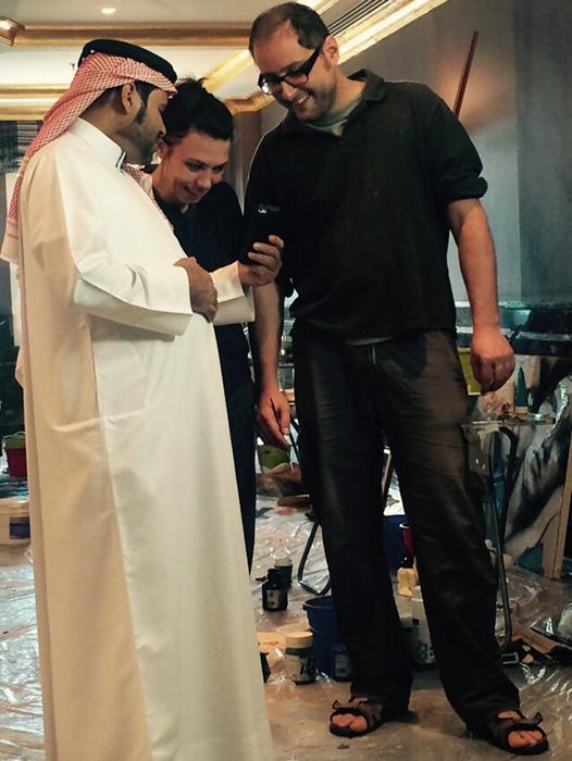 10 doha, qatar 2014