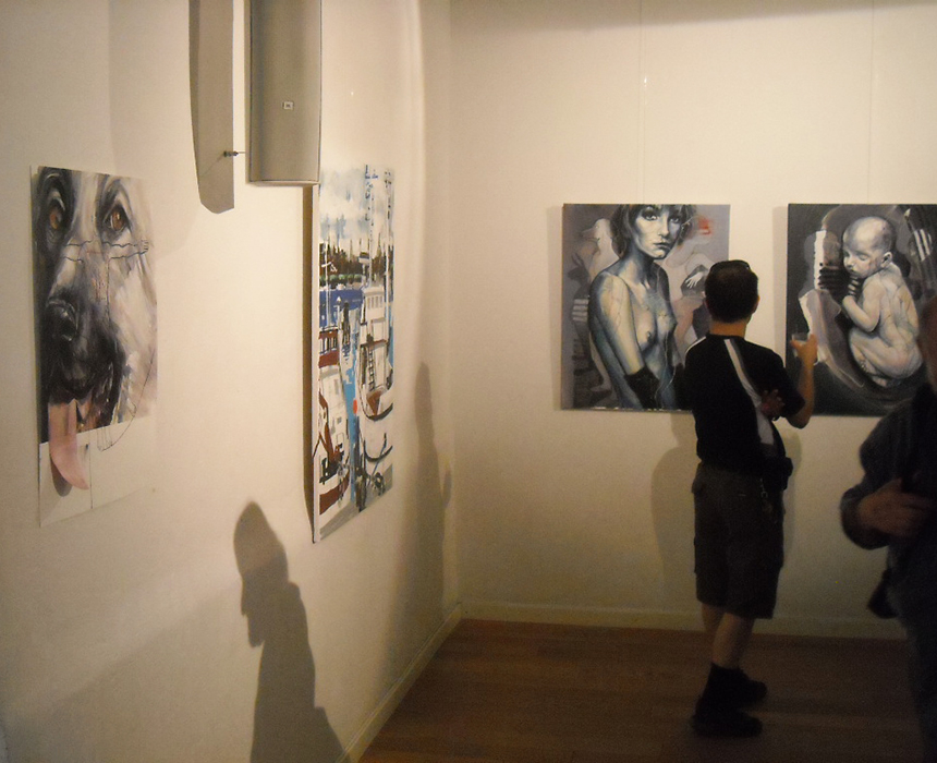 11 constantin migliorini exhibition