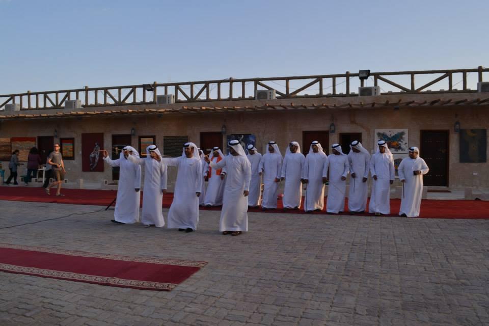 11 liwa emirates