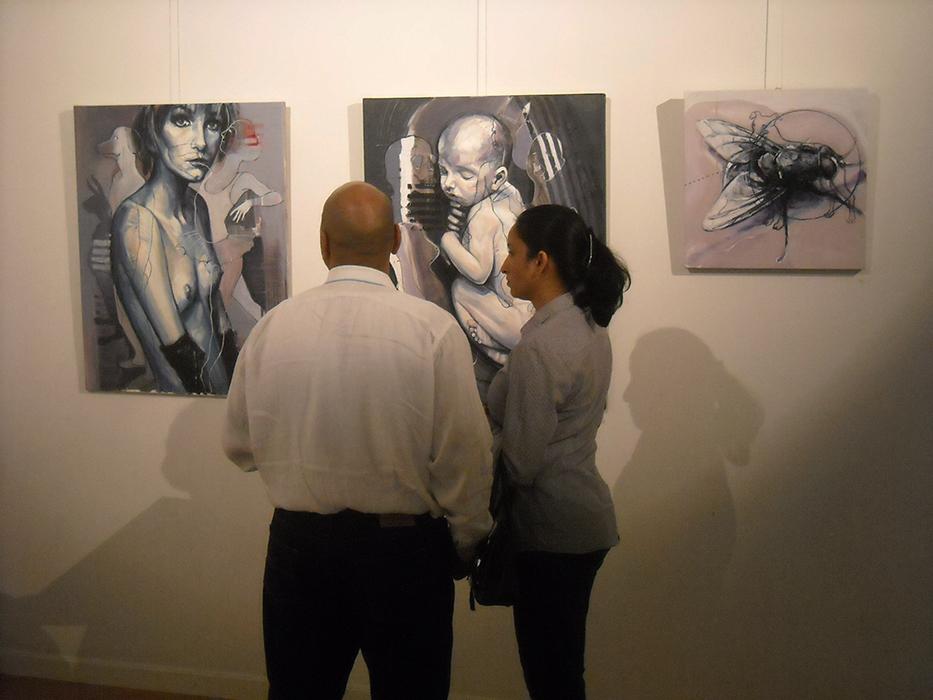 12 constantin migliorini exhibition