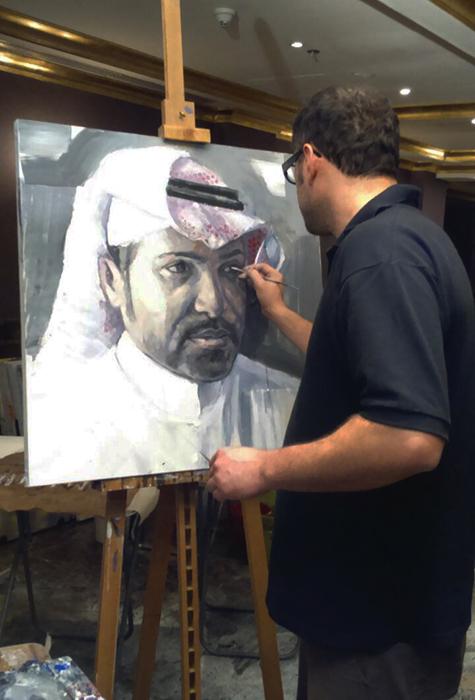 12 doha, qatar 2014