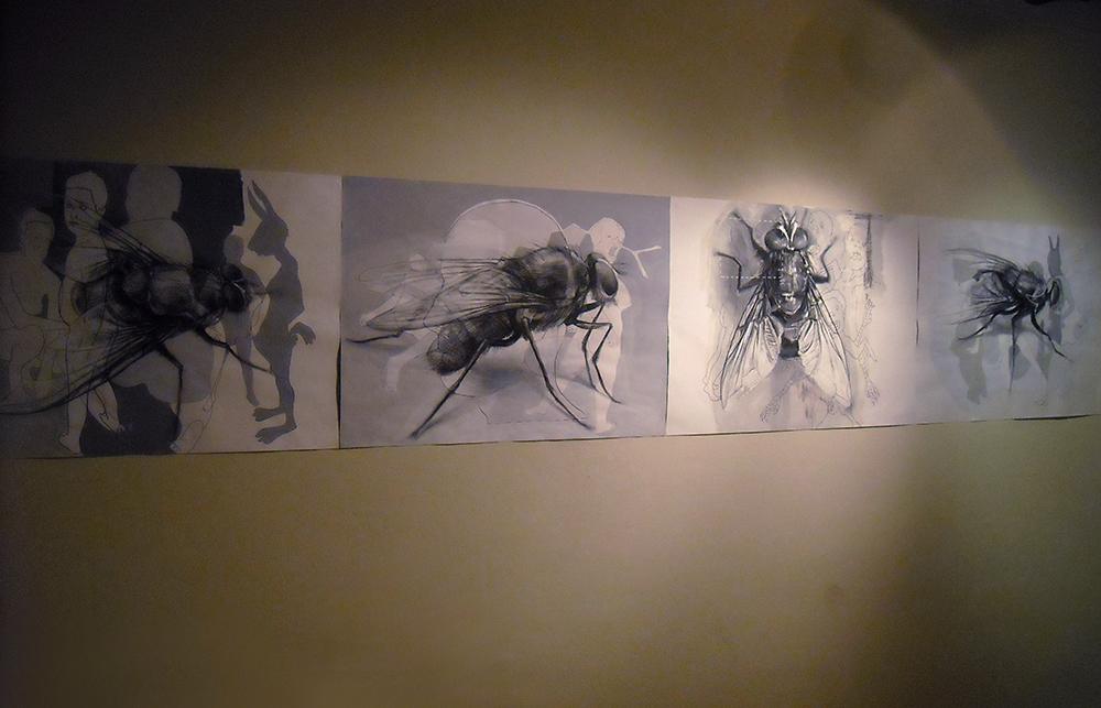 13 constantin migliorini exhibition