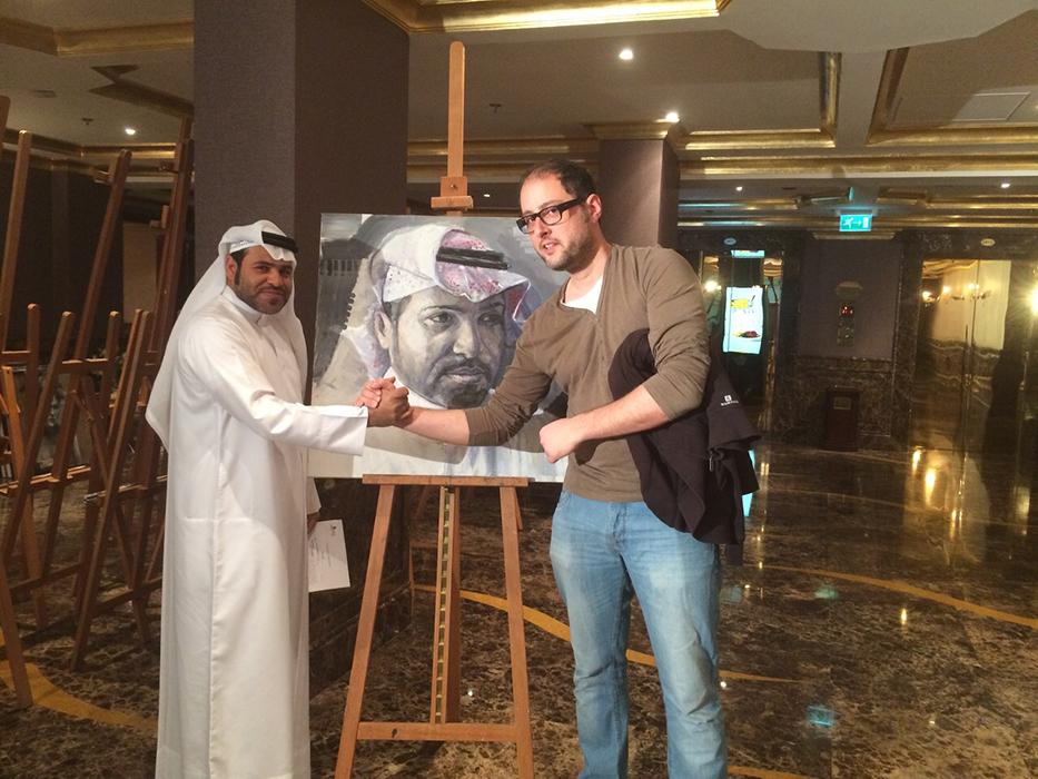 13  doha, qatar 2014