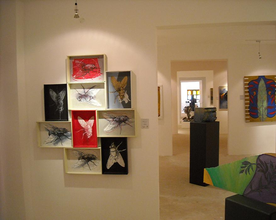 14 constantin migliorini exhibition