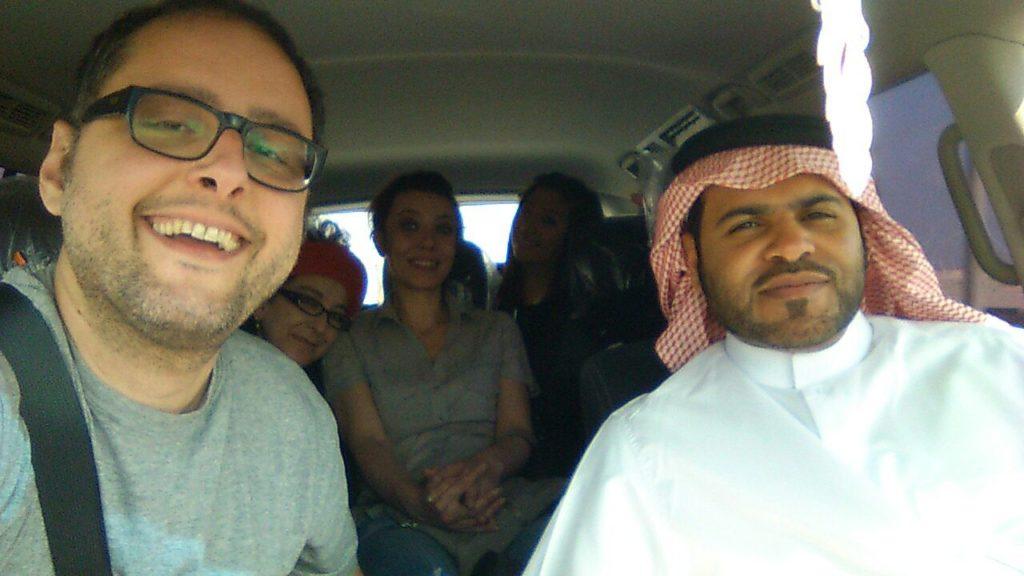 16 doha, qatar 2014