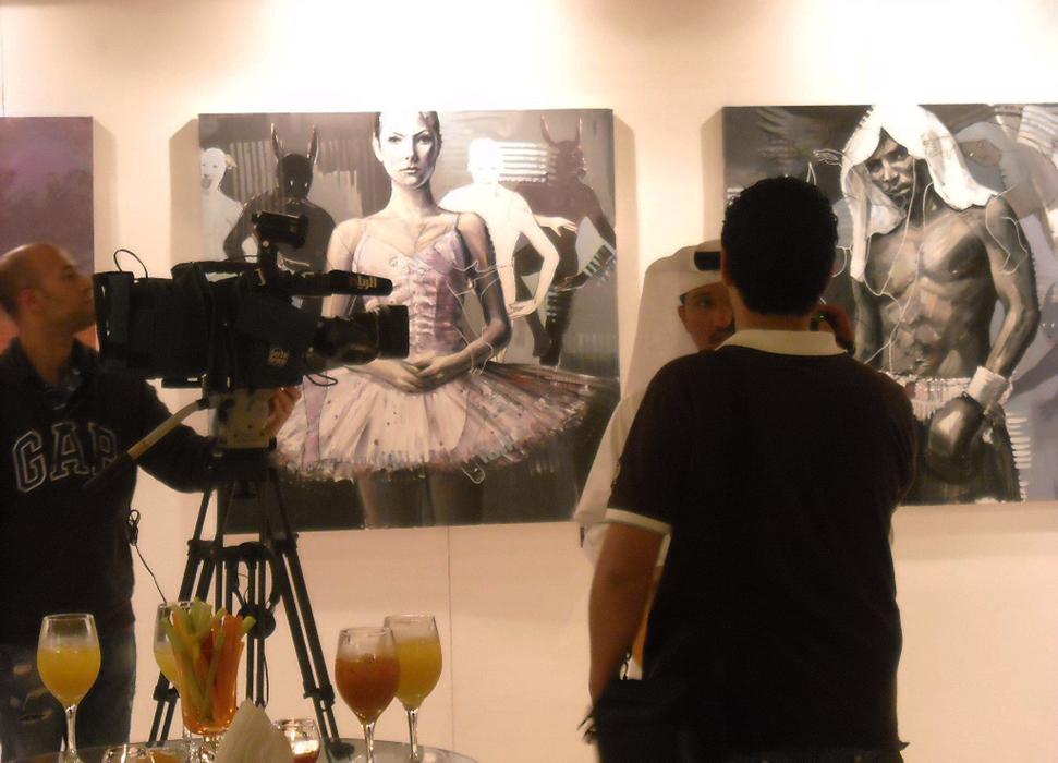 18 constantin migliorini exhibition