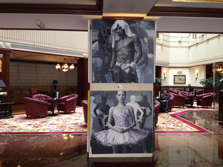 19 constantin migliorini exhibition