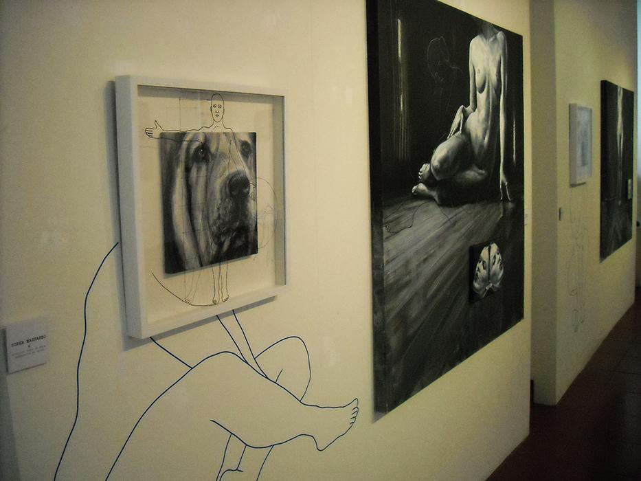 2 constantin migliorini exhibition