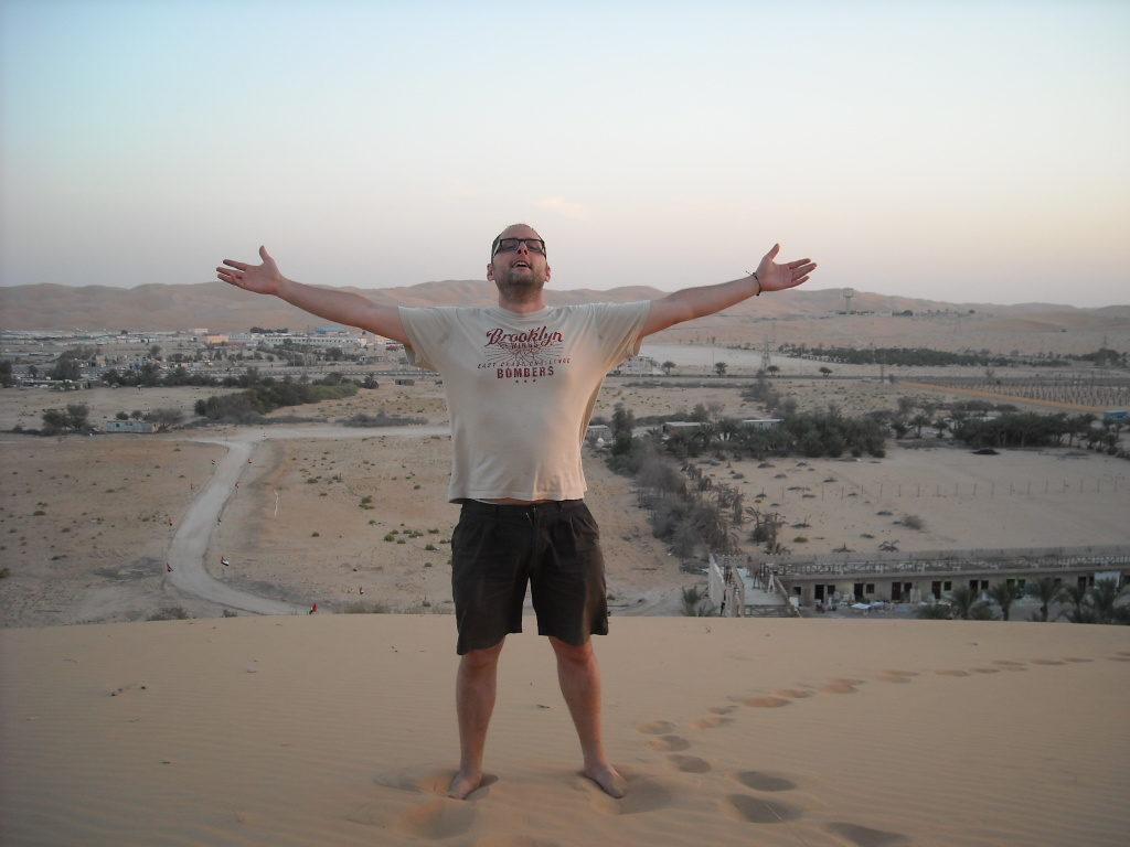 2 liwa emirates