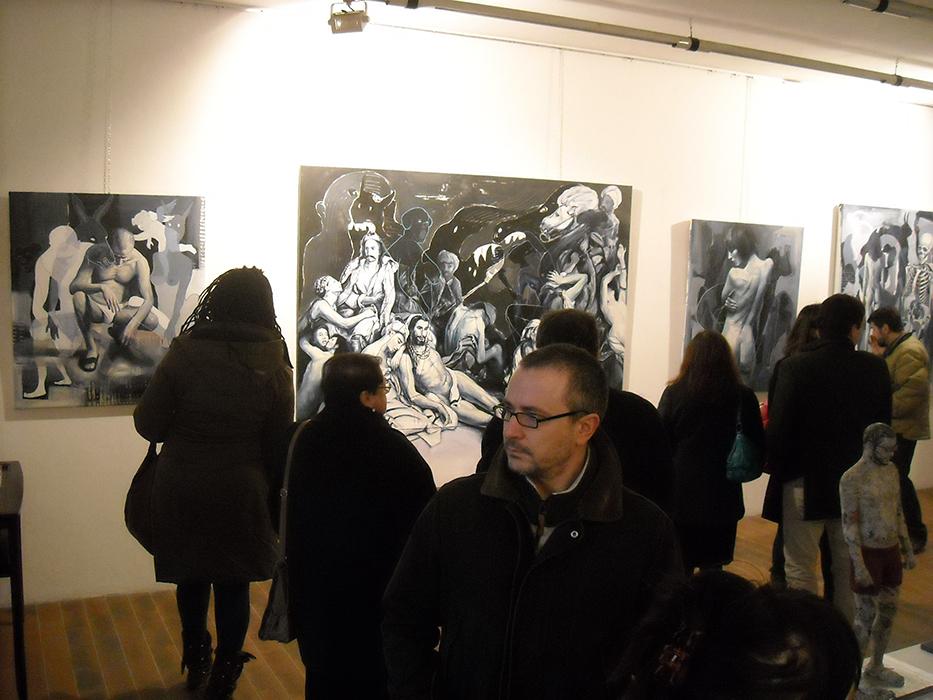 22 constantin migliorini exhibition
