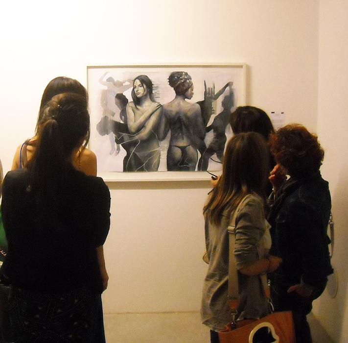 23 constantin migliorini exhibition