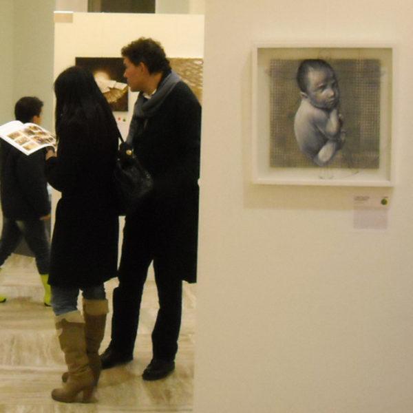 24 constantin migliorini exhibition