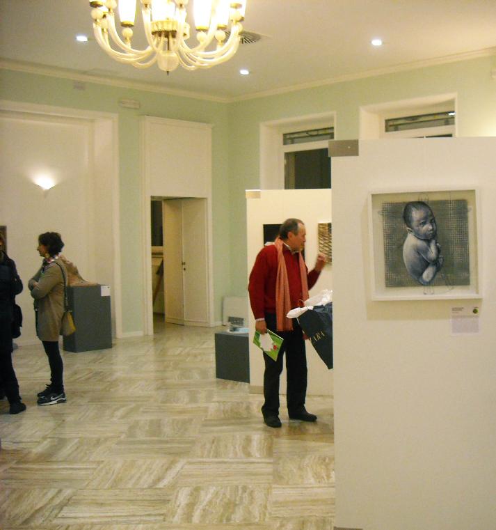 25 constantin migliorini exhibition
