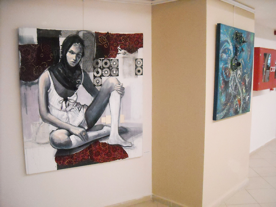 26 constantin migliorini exhibition