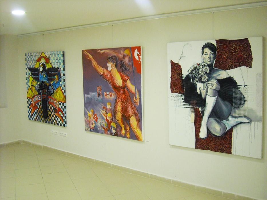 27 constantin migliorini exhibition