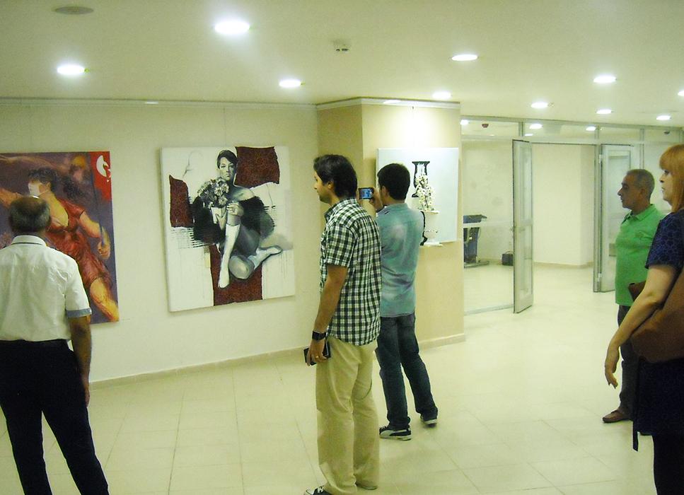 28 constantin migliorini exhibition