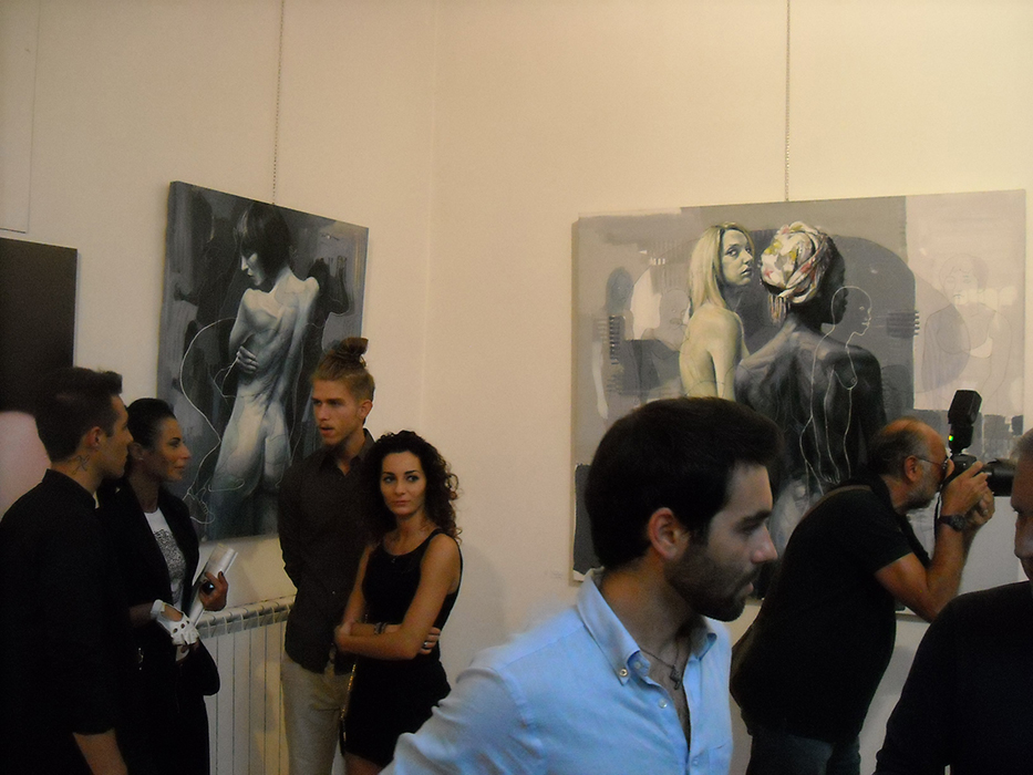 29 constantin migliorini exhibition