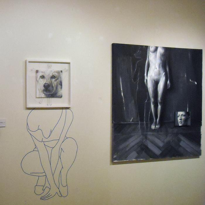3 constantin migliorini exhibition