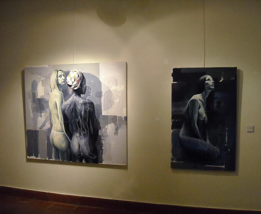 30 constantin migliorini exhibition