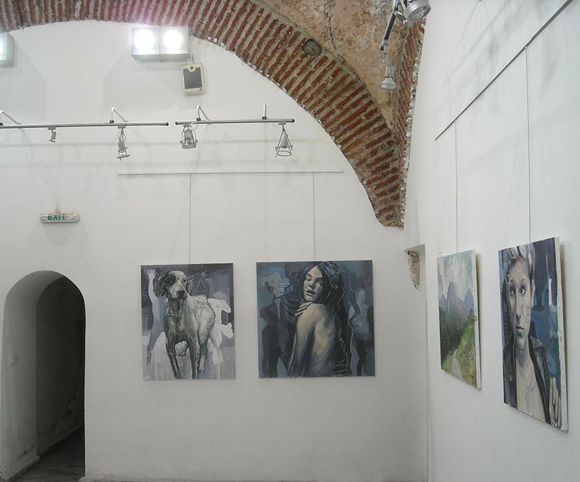 31 constantin migliorini exhibition