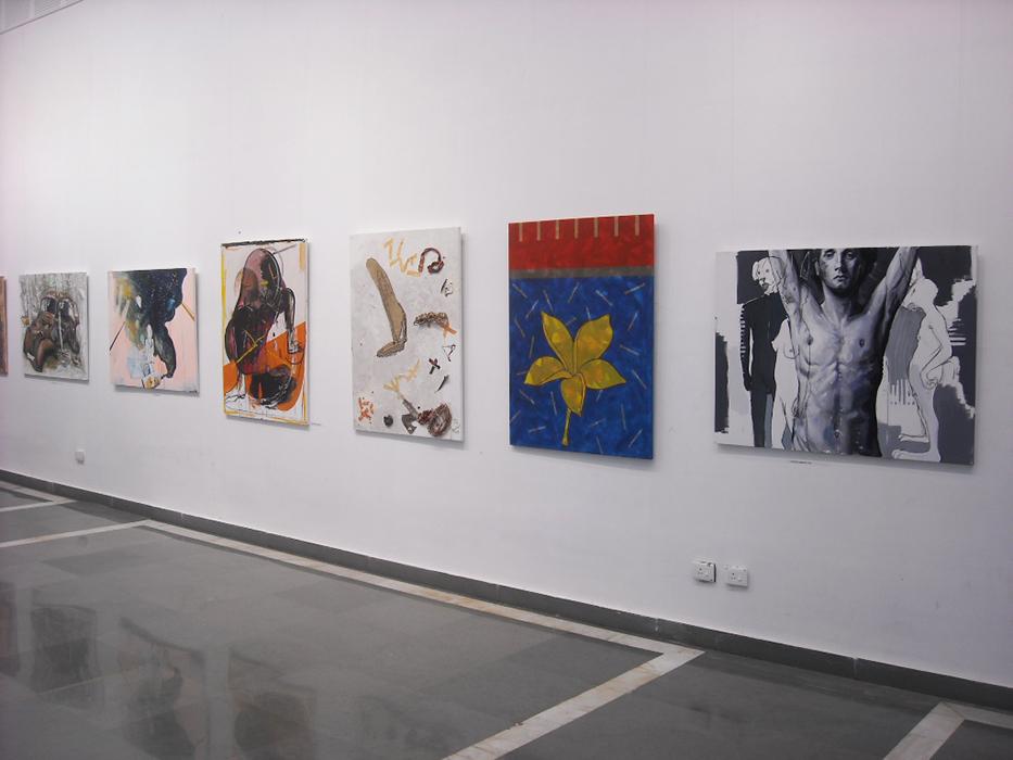 33 constantin migliorini exhibition