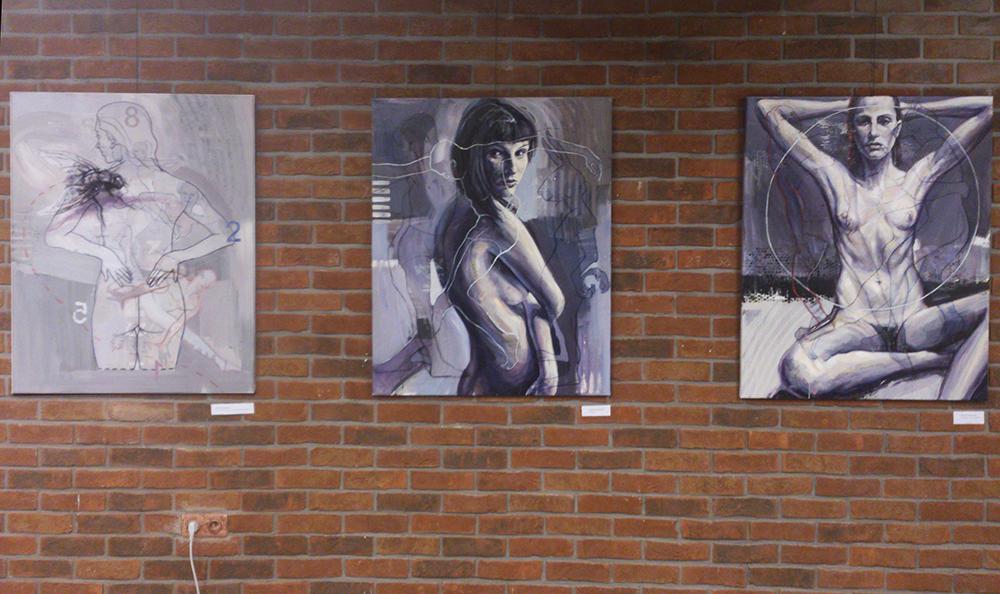 34 a constantin migliorini exhibition