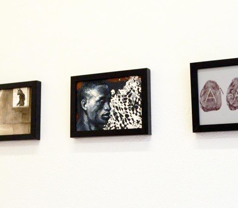 34 constantin migliorini exhibition