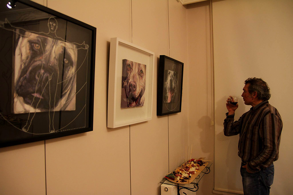 35 constantin migliorini exhibition
