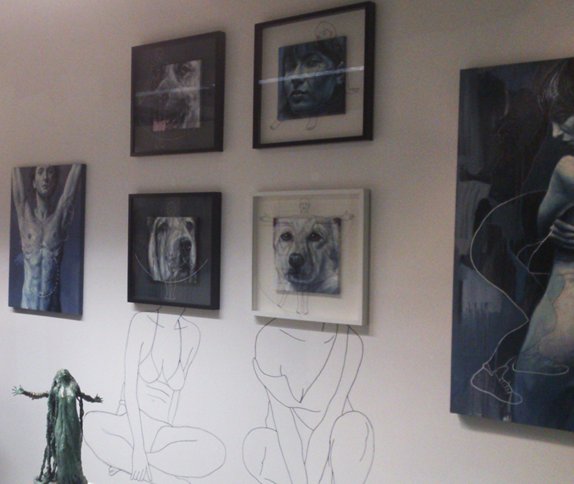36 constantin migliorini exhibition