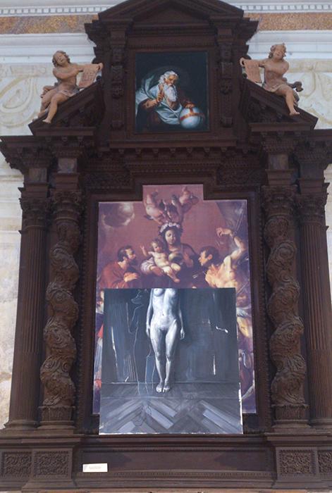 37 constantin migliorini exhibition