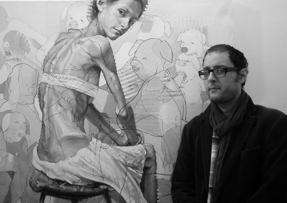 38 constantin migliorini exhibition
