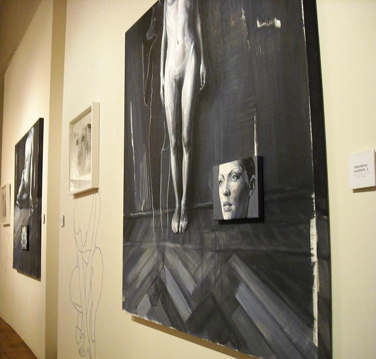 4 constantin migliorini exhibition