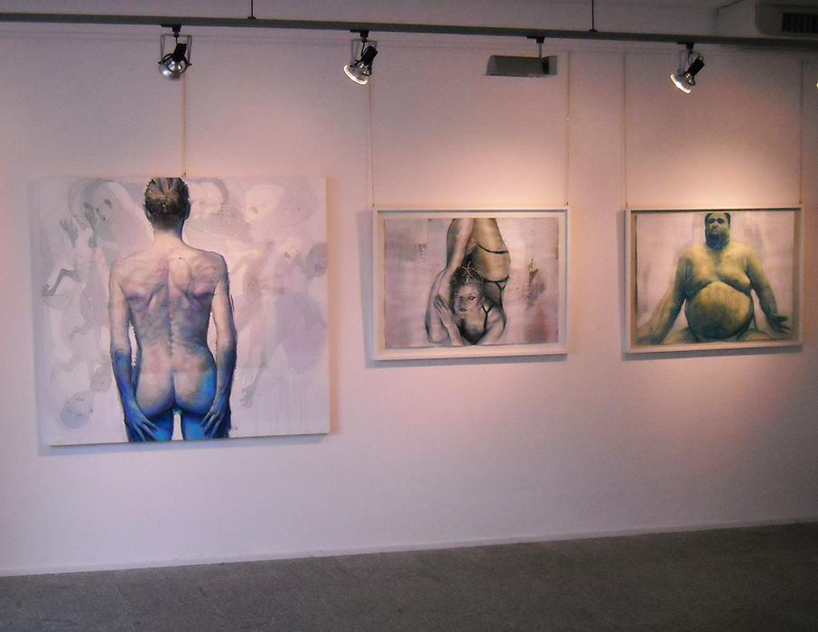 40 constantin migliorini exhibition