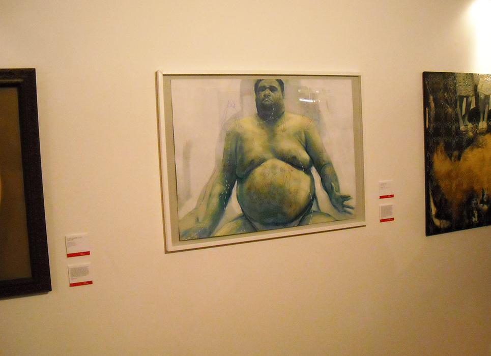 41 constantin migliorini exhibition