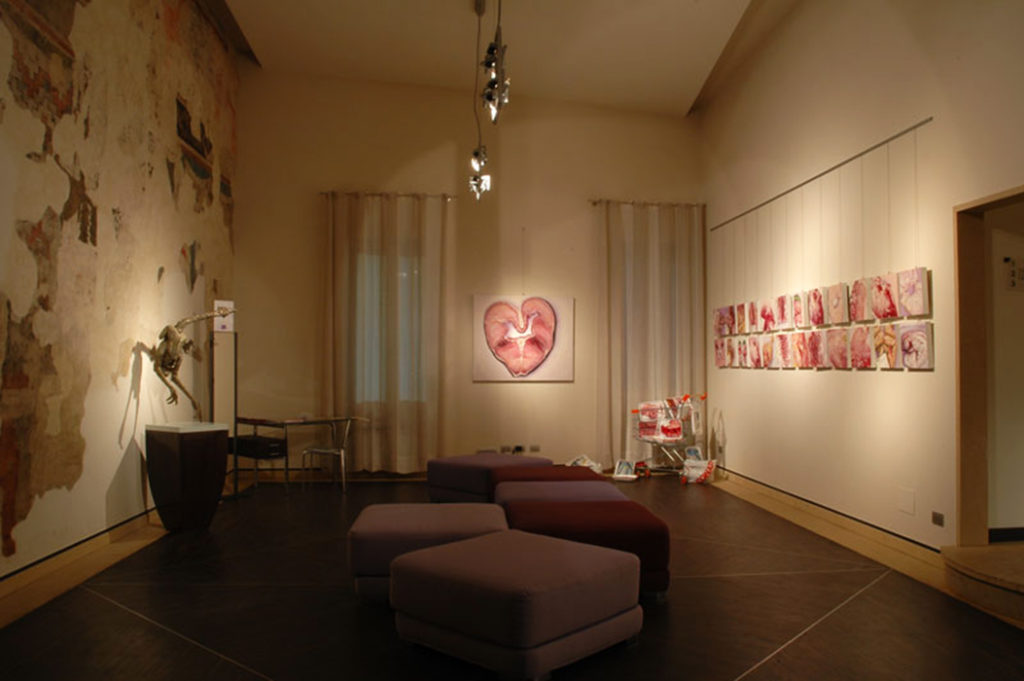 42 constantin migliorini exhibition