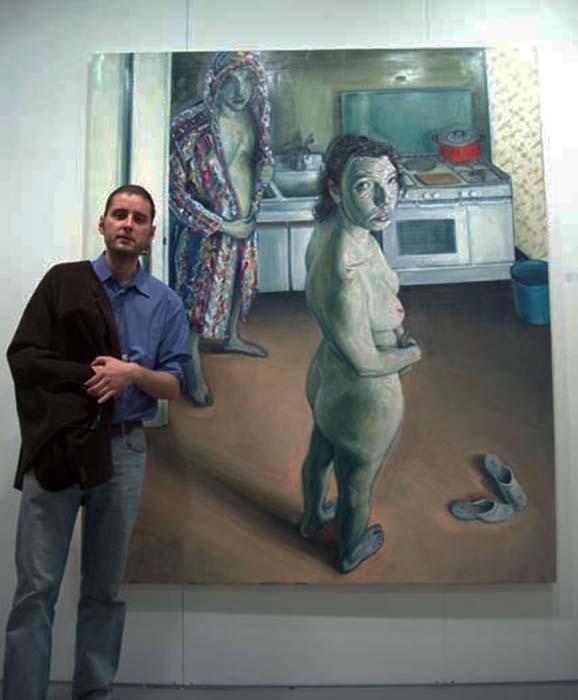 46 constantin migliorini exhibition