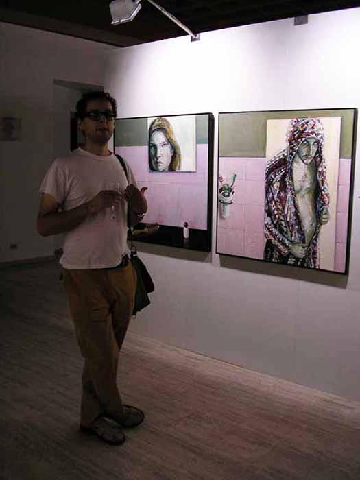 47 a constantin migliorini exhibition