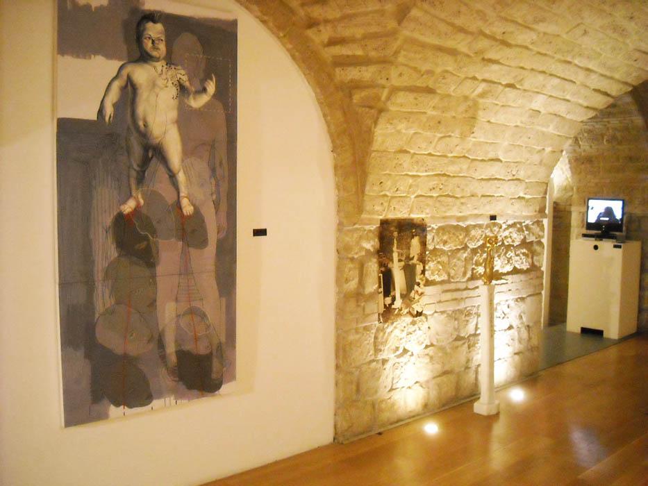 5 constantin migliorini exhibition
