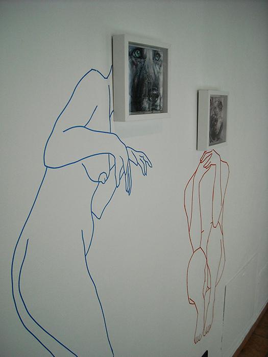 6 constantin migliorini exhibition
