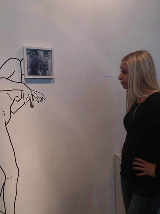 7 constantin migliorini exhibition