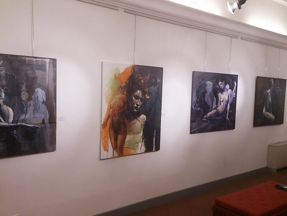 8 constantin migliorini exhibition