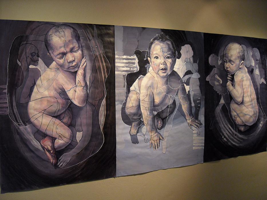 9 constantin migliorini exhibition