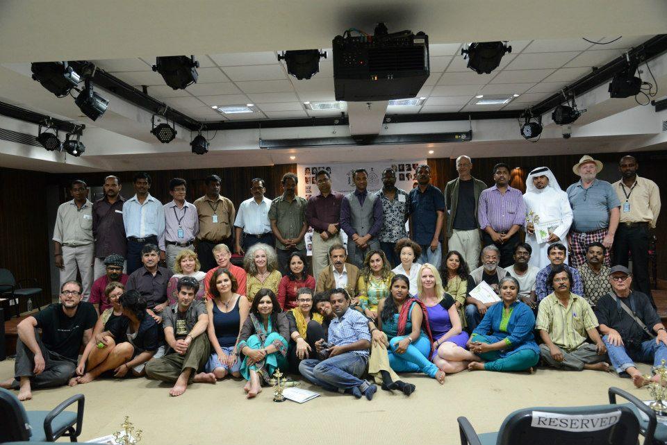 9 goa  india 2013