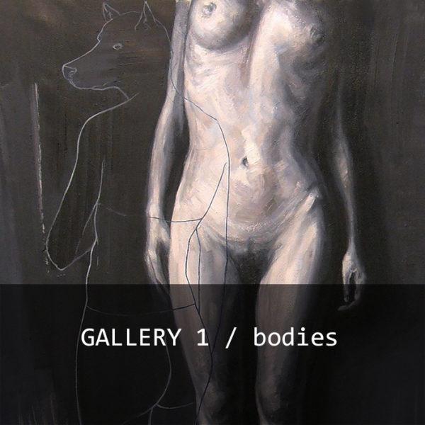 bodies constantin migliorini