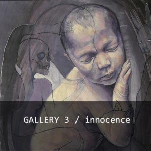 innocence constantin migliorini