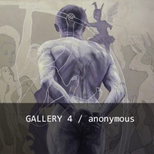 anonimous constantin migliorini